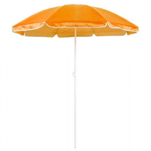 Ombrellone da spiaggia Mojacar - 4