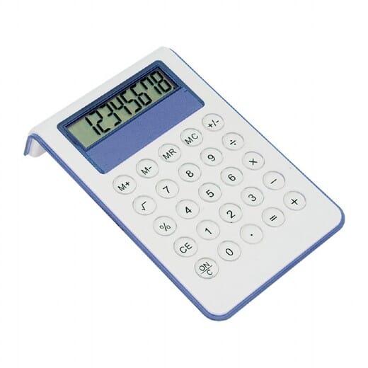 Calcolatrice Myd - 3