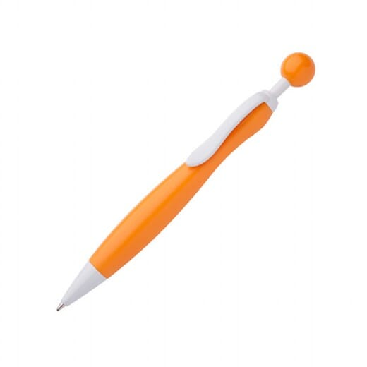 Penna a sfera Gallery - 2