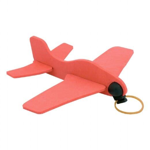 Puzzle 3d aereo Baron - 2