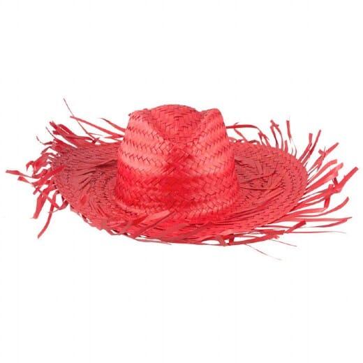 Sombrero Filagarchado - 2