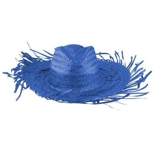 Sombrero Filagarchado - 3