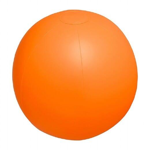 Pallone da spiaggia Playa - 6