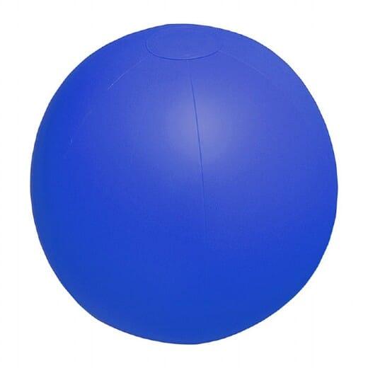 Pallone da spiaggia Playa - 8