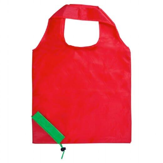 Borsa shopping Corni - 6