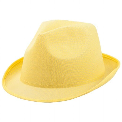 Cappello Braz - 2