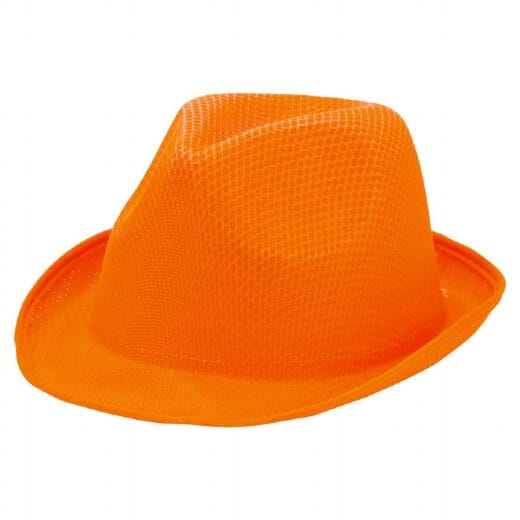 Cappello Braz - 3