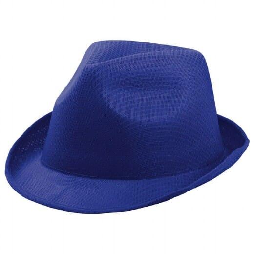 Cappello Braz - 5