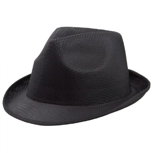 Cappello Braz - 8