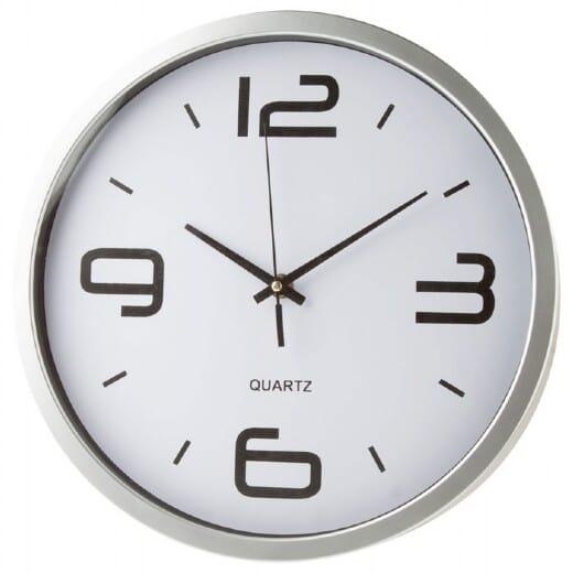 Orologio da parete Cronos - 1