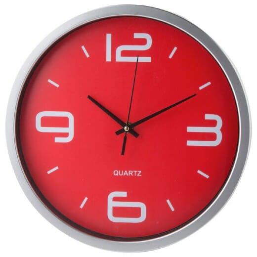 Orologio da parete Cronos - 2