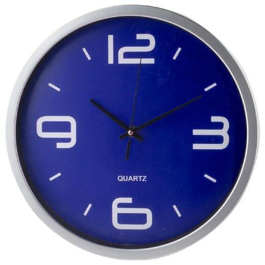 Orologio da parete Cronos - 3
