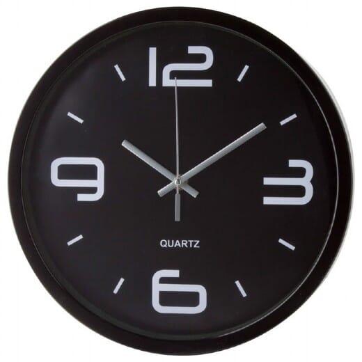 Orologio da parete Cronos - 4