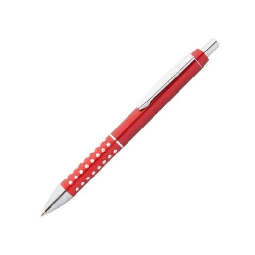 Penna a sfera Olimpia - 2