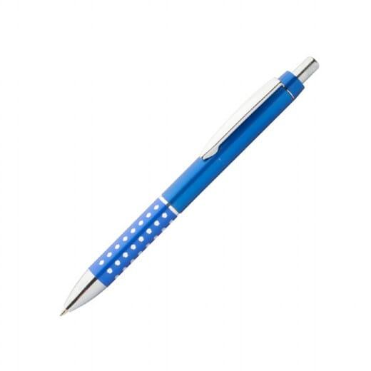 Penna a sfera Olimpia - 3