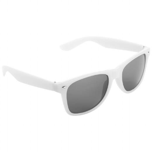 Occhiali da sole Xaloc - 1