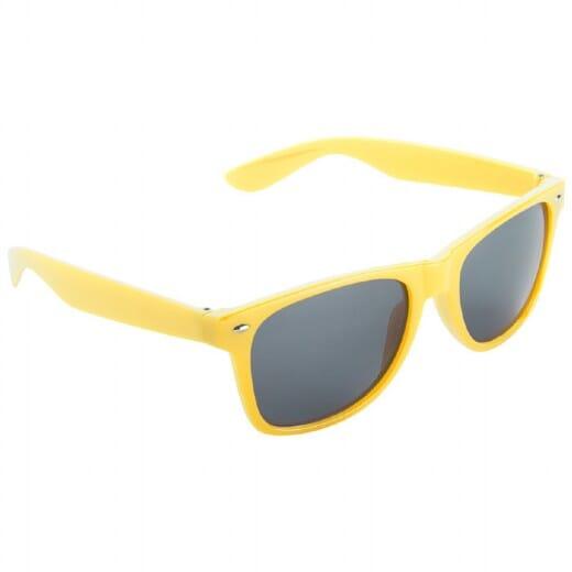 Occhiali da sole Xaloc - 2