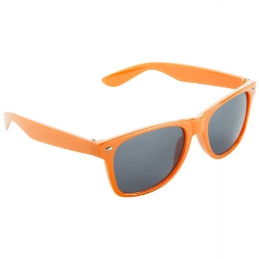 Occhiali da sole Xaloc - 3
