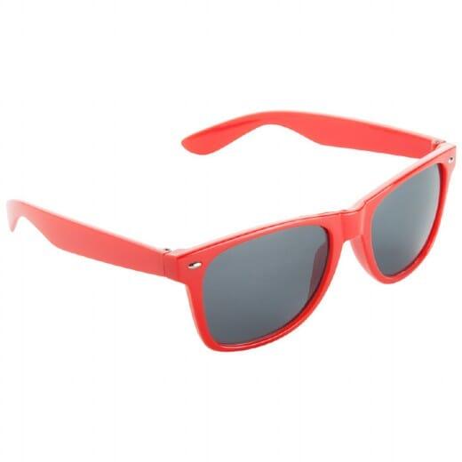 Occhiali da sole Xaloc - 5