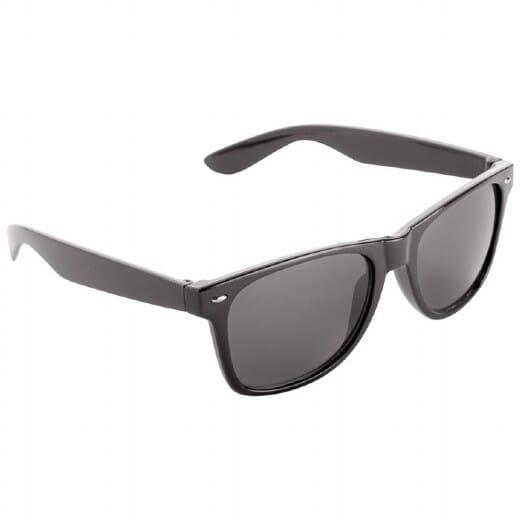 Occhiali da sole Xaloc - 9