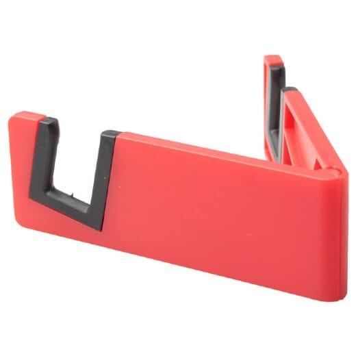 Porta telefono Laxo - 3