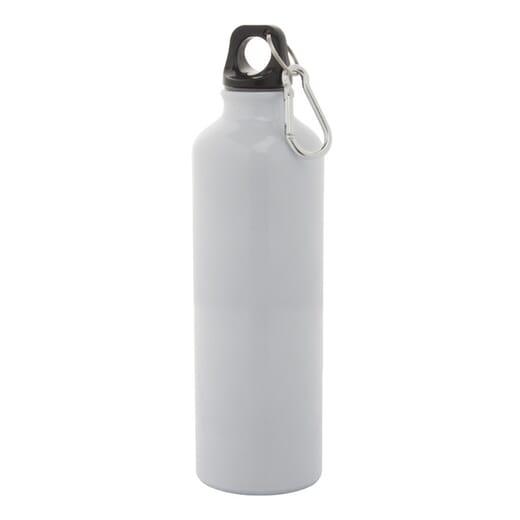 Borracce sportive Mento XL - 750 ml - 1