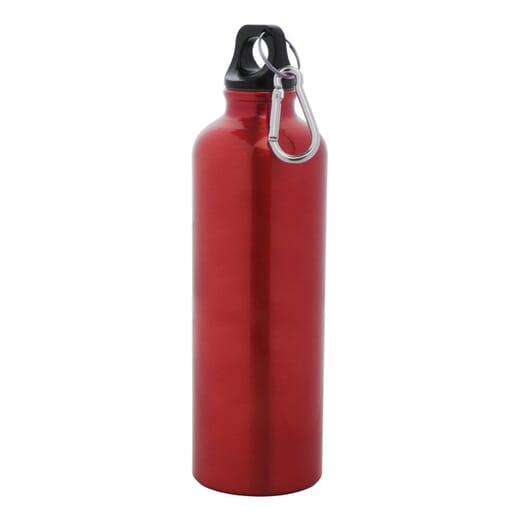 Borracce sportive Mento XL - 750 ml - 2