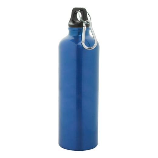 Borracce sportive Mento XL - 750 ml - 3