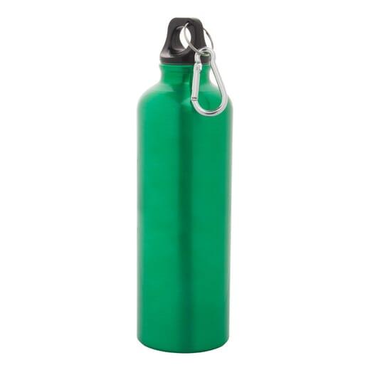 Borracce sportive Mento XL - 750 ml - 4