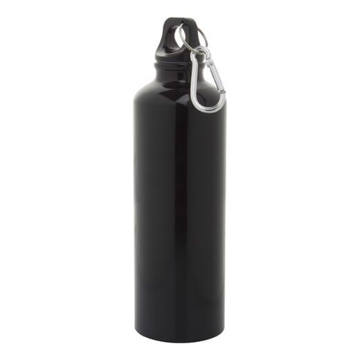 Borracce sportive Mento XL - 750 ml - 5