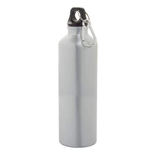 Borracce sportive Mento XL - 750 ml - 6