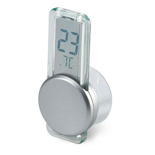 Termometro digitale GANTSHILL - 1