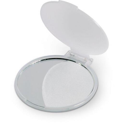 Specchietto MIRATE - 1
