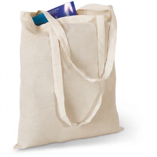 Shopper manici lunghi COTTONEL - 1