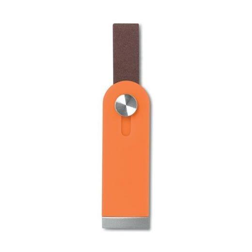 Chiavetta USB Giraia - 7