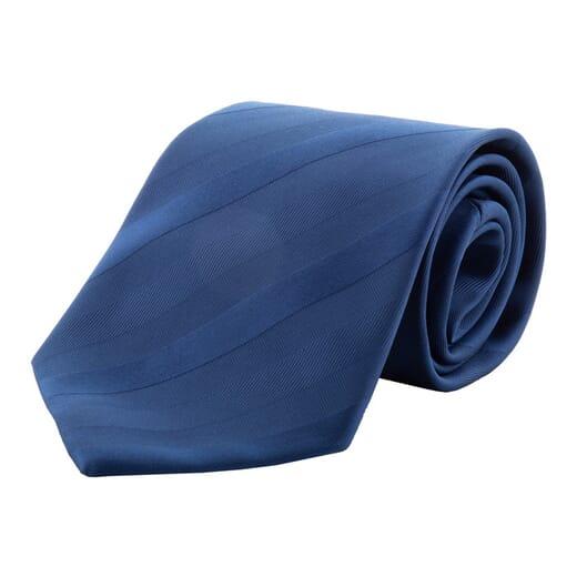Cravatta STRIPES - 1