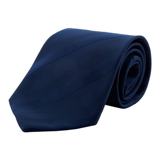 Cravatta STRIPES - 2