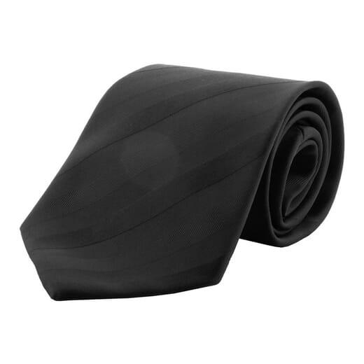 Cravatta STRIPES - 4