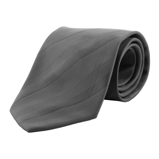 Cravatta STRIPES - 5