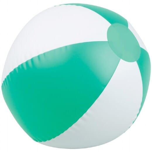 Pallone da spiaggia WAIKIKI - 5
