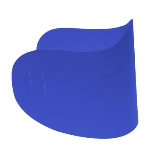 Protezione viso SUBOFACE - 3