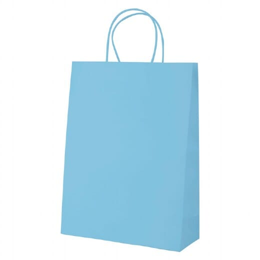 Shopper Carta STORE - 7