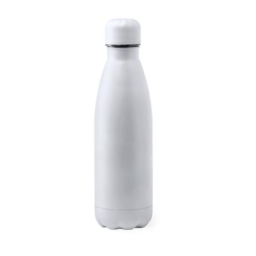 Borraccia sportiva REXTAN - 790 ml - 1