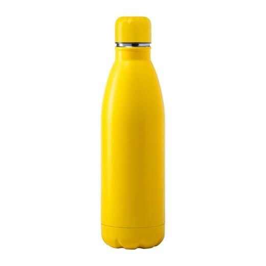 Borraccia sportiva REXTAN - 790 ml - 2