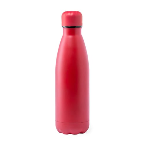 Borraccia sportiva REXTAN - 790 ml - 4