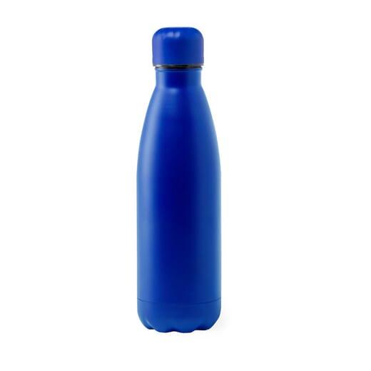 Borraccia sportiva REXTAN - 790 ml - 5