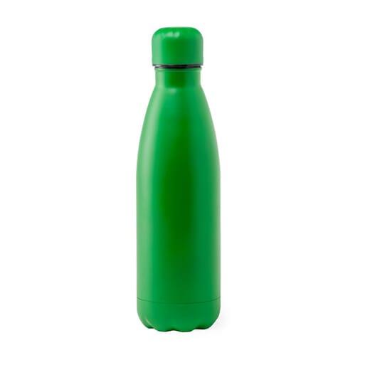 Borraccia sportiva REXTAN - 790 ml - 6