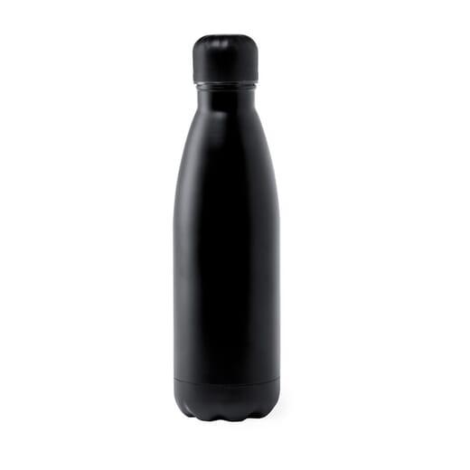Borraccia sportiva REXTAN - 790 ml - 7