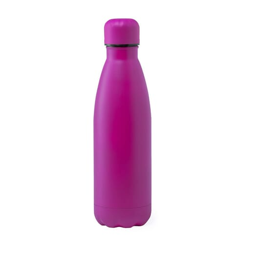 Borraccia sportiva REXTAN - 790 ml - 8