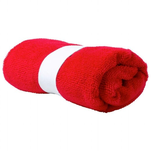 Asciugamano assorbente KEFAN - 3
